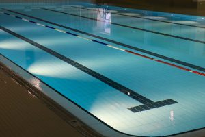 watertech swimming pools, swimming pool construction services in Kenya, swimming pool contractors in Kenya, experts in swimming pool construction