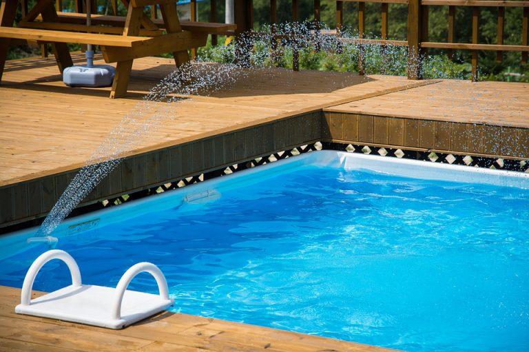 Best Swimming Pools in Kenya