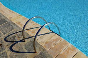 watertech swimming pools