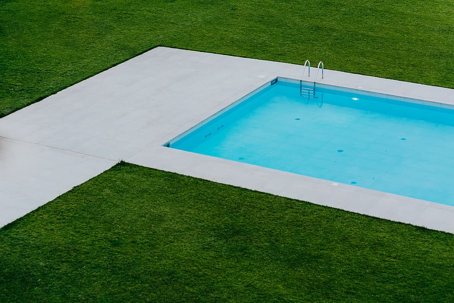 How to make over 700000 Kenya shillings per year from a swimming pool- watertech swimming pools