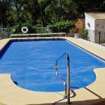Tips on Constructing Economy Swimming Pools in Kenya