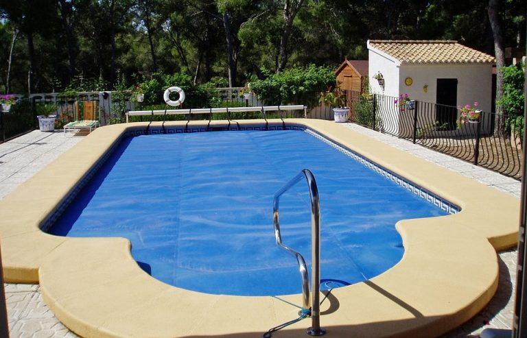 Tips on Constructing Economy Swimming Pools in Kenya