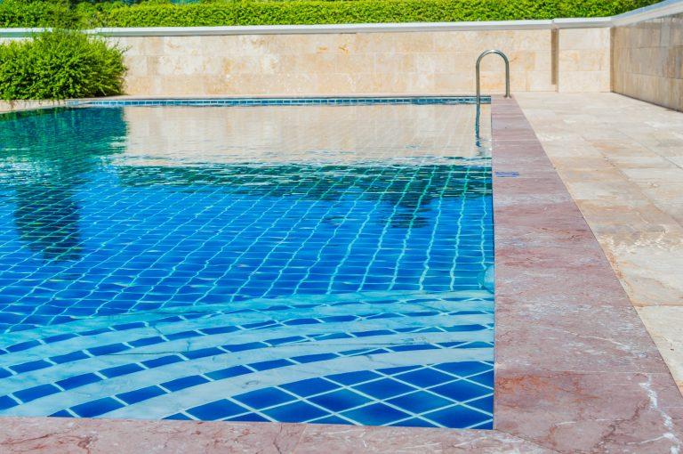 Swimming Pool Maintenance Services in Kenya