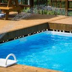 Swimming Pool Maintenance Services in Nairobi