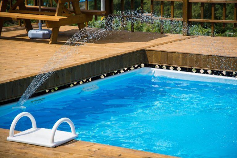 Swimming Pool Maintenance Services in Nairobi
