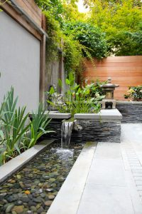 Fountain Construction Services in Kenya