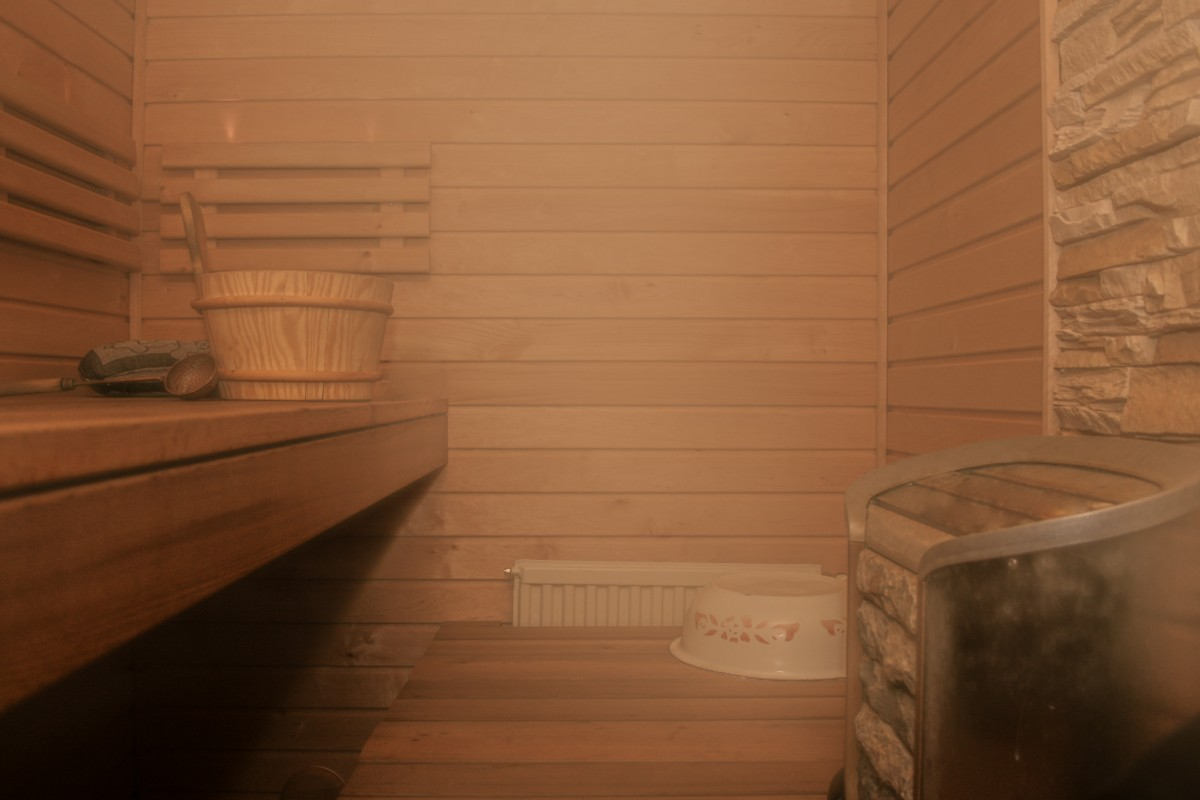 Experts in Steam Bath Construction Services in Kenya