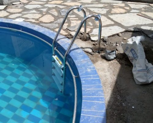 watertech swimming pools, swimming pool construction services in Kenya